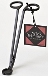 Candle Wick Trimmer | Wickman