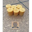 Beeswax Votive 4 Pack